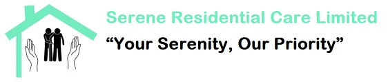 Serene Residential Care